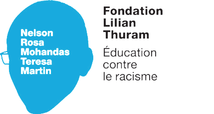 Fondation Lilian Thuram